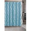 VCNY Carmen Shower Curtain