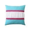 VCNY Amanda Throw Pillow