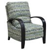 Madison Park Archdale Recliner