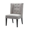 Madison Park Blakely Side Chair
