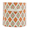 Brite Ideas Living Carnival Gumdrop Soft Sided Storage Container