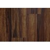 """All American Hardwood Cottage 6.5"""" x 48"""" x 12mm Various Laminate in Sunset"""