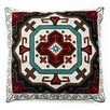 Carstens Inc. Canyon View SW Embroidered Throw Pillow