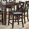Vilo Home Inc. Xander Side Chair (Set of 2)