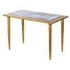 The Bradburn Gallery Mirrored Console Table