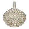 The Bradburn Gallery El Mare Short Vase