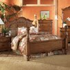Picket House Furnishings Bella Panel Bed