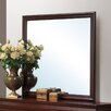 Picket House Furnishings Belleview Square Dresser Mirror