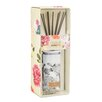Chesapeake Bay Candles Peony Bouquet Diffuser