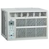 Perfect Aire 5000 BTU Energy Star Window Air Conditioner with Remote