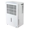 Perfect Aire Energy Star Electric Dehumidifier