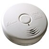 Kidde Living Area Smoke Alarm