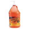 Kimberly-Clark Kimcare Professional Industries Hand Cleaner - 1 Gallon
