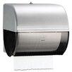 Kimberly-Clark Professional* In-Sight Omni Roll Towel Dispenser