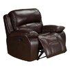 Coja Jersey Recliner Chair