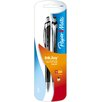 Sanford Retractable Pen (2 Pack)