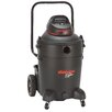 Shop-Vac 14 Gallon 6 Peak HP Wet / Dry Vacuum