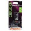 Sylvania 65W 12.8-Volt Light Bulb