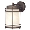 Westinghouse Lighting Parksville 1 Light Sconce