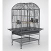 Avian Adventures Mediana Dome Top Bird Cage