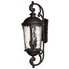 Hinkley Lighting Windsor 2 Light Wall Lantern