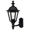 Hinkley Lighting Manor House 1 Light Wall Lantern