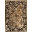 Safavieh Persian Legend Gold/Black Area Rug