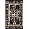 Safavieh Naples Black Area Rug