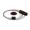 Besa Lighting Adjustable Cable