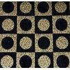 Prestige Furnishings Orbit Futon Slipcover Set