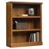 """Sauder 44.13"""" Standard Bookcase"""