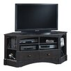 Sauder Harbor View TV Stand