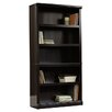 "Sauder Miscellaneous Office 69.76"" Standard Bookcase"