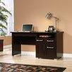 Sauder Town Computer Desk