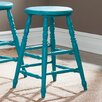 "Sauder Cottage Road 24"" Bar Stool (Set of 2)"