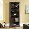 "Sauder Carolina Estate 71.1"" Standard Bookcase"