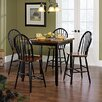 Sauder Edge Water Dining Table