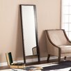Wildon Home ® Jenson Leaning Mirror