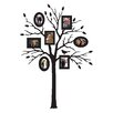 BUTCH & harold Tree Wall Decal