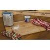 Catskill Craftsmen, Inc. Reversible Rectangular Pastry Maker Board