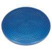 AeroMAT Deluxe Balance Cushion