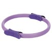 AeroMAT Deluxe Pilates Ring in Purple
