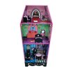 Teamson Kids Vampire Villa Coffin Doll House