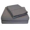 Simple Luxury 6 Piece 1000 Thread Count Sheet Set