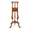 shop online for plant stands at Wayfair.co.uk