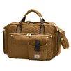 Carhartt Legacy Laptop Briefcase