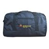 """McBrine Luggage 33"""" Extra Large Travel Duffel"""