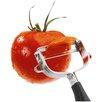 Gefu by Unimet Pomodoro Tomato Peeler