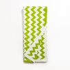 Amity Home Zig Zag Cotton Throw
