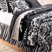 Amity Home Damask Quilt Collection